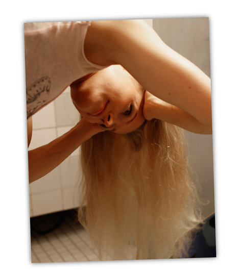 Hiustenpikalaitto3