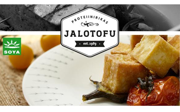 Jalotofu3
