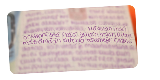 Kirjevihot_sitaatti