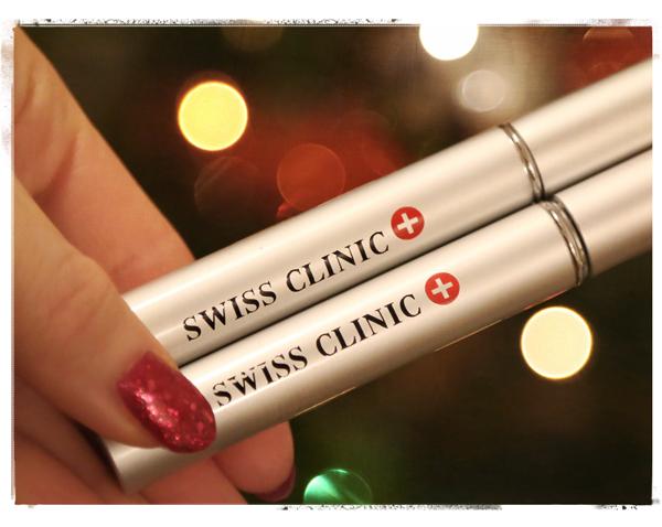 SwissClinic_seerumitIMG_0261