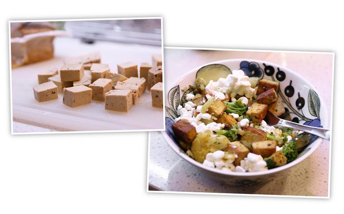 Tofu_kasvis_raejuusto