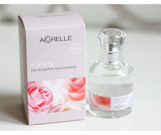 Acorelle_R_de_Rose2