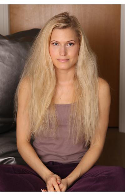 Hiukset08012014_
