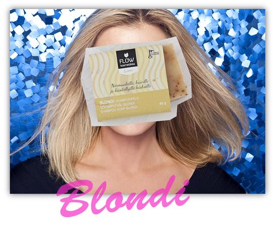 SoapAndBeautiful_Blondi