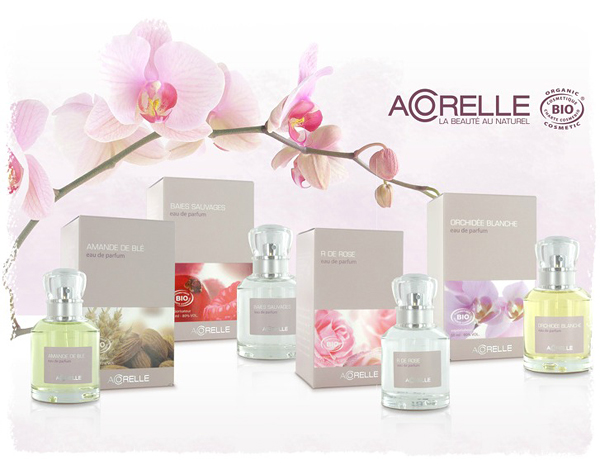 acorelle_tuoksut