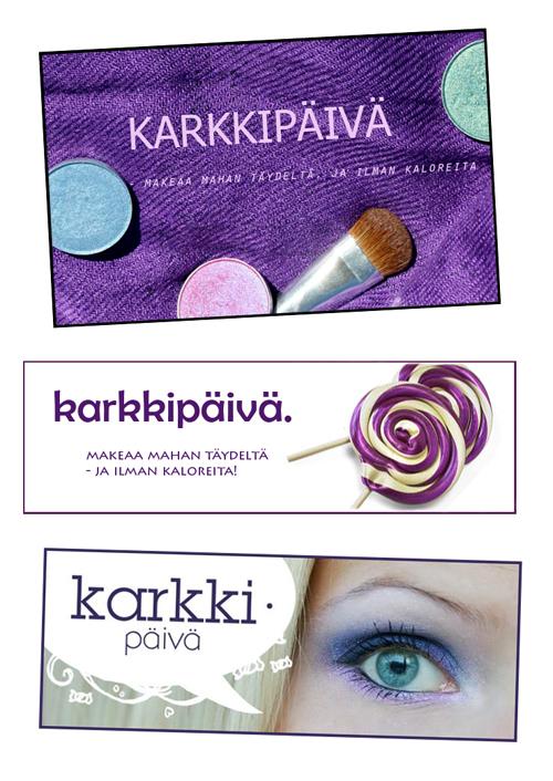 karkkipaiva_bannerit