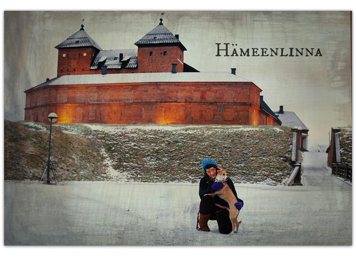 HameenlinnaIMG_3416_v3