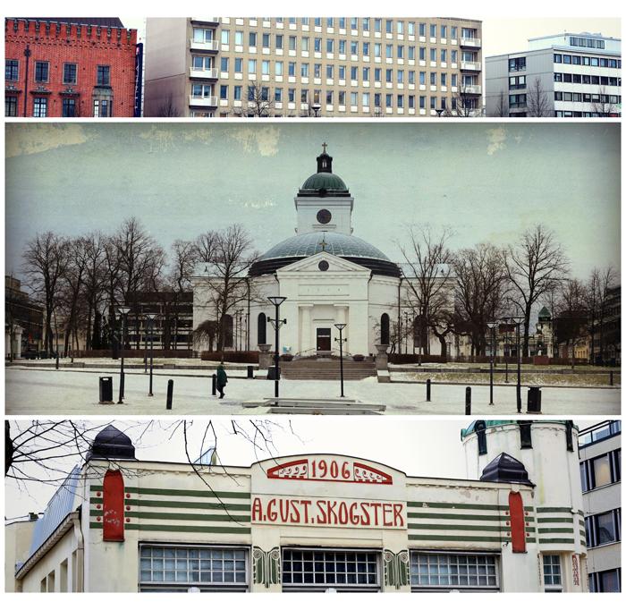 Hameenlinna_IMGkeskusta