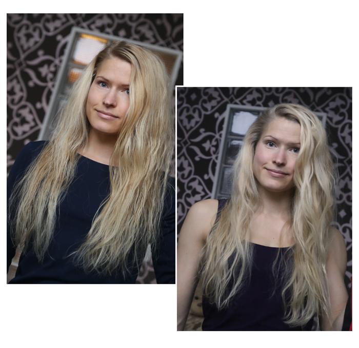 Hiukset_helmikuu2014