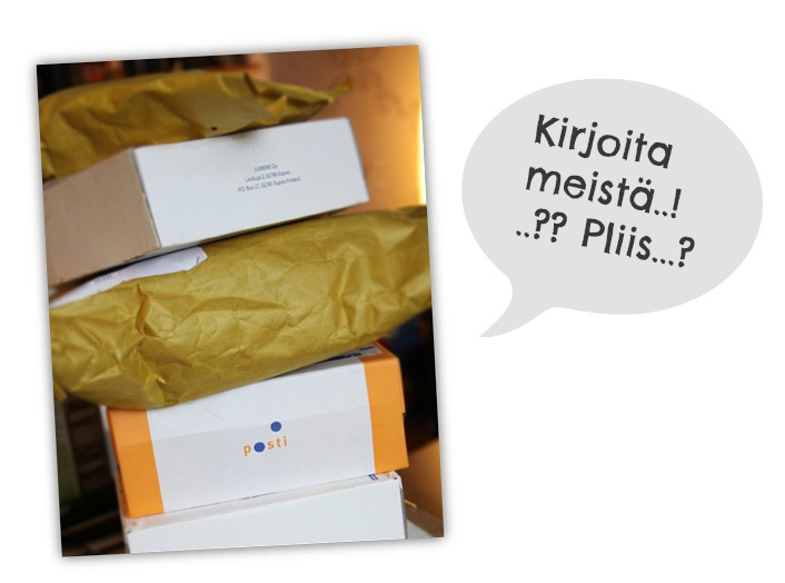 PR_Paketit