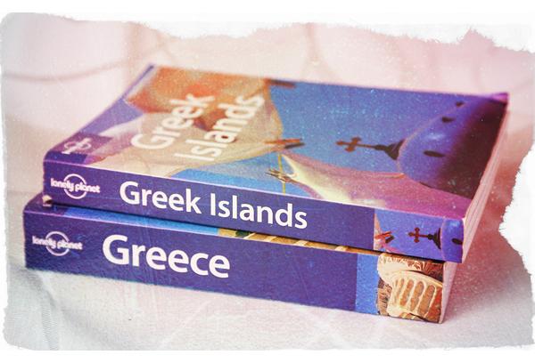 Rakastan_Kreikka