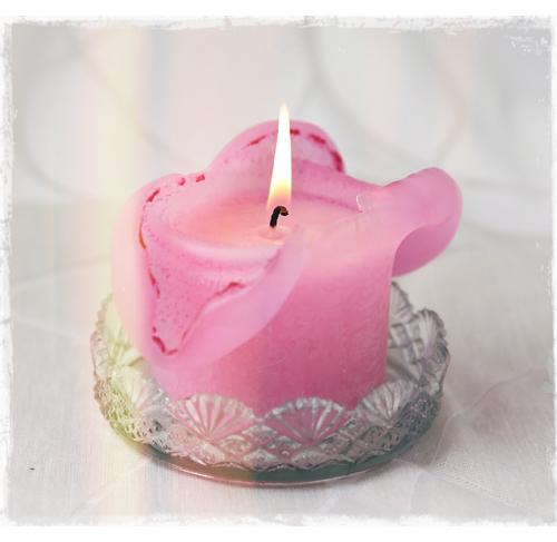 Rakastan_kynttiloita