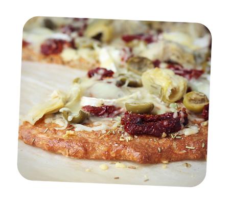 ValkoinenPizza_
