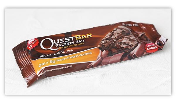 QuestBar2