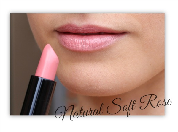 WeCareIcon_Lipstick_NaturalSoftRose