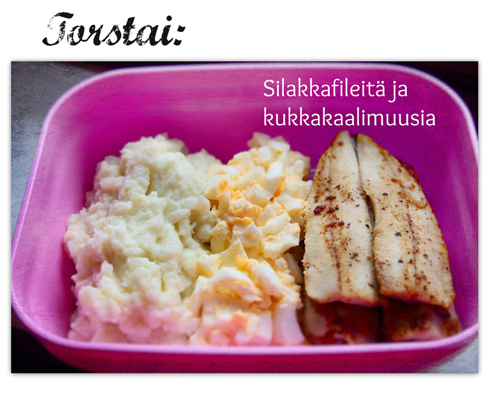 Torstailounas_120614