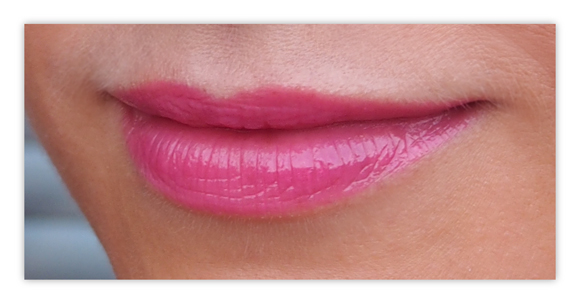 IsaDoraSunsetinRio_Look2_huulet