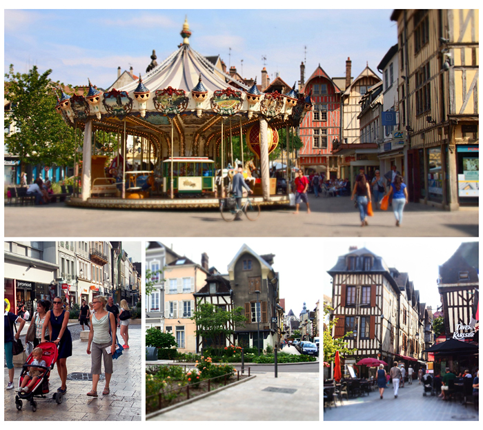 Troyes_1