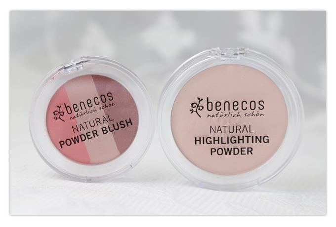 Benecos_NaturalTrioBlush_Highlighter