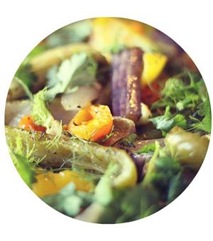 FOOD_kasvikset