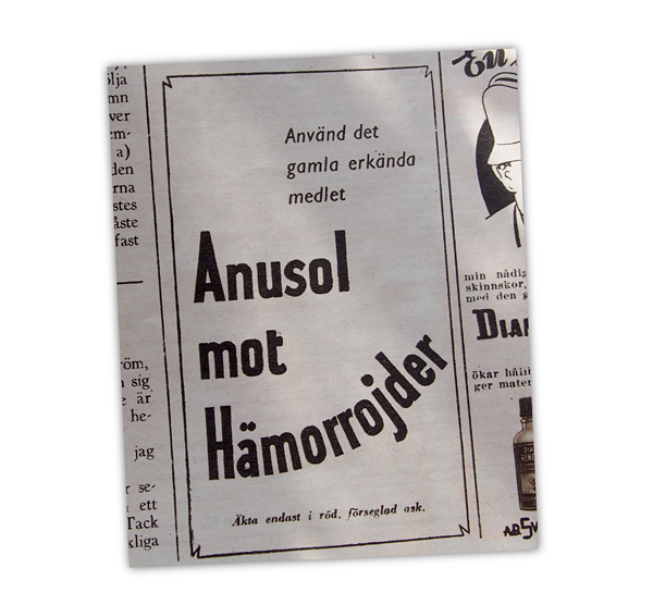 Husmodern_Anusol