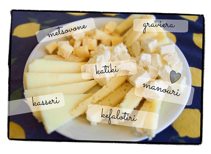 Kreikka3008_juustot