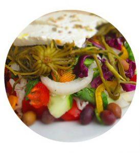 FOOD_salaatti