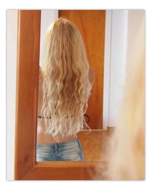 Hiukset_110914