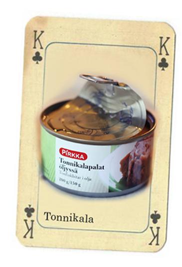 KuukaudenIdoli_Tonnikala