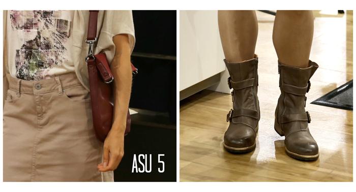 Sokos_Asusteet_asu5