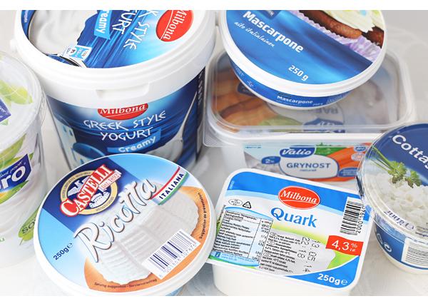 Aamiaissekoitukset_tuotteita3