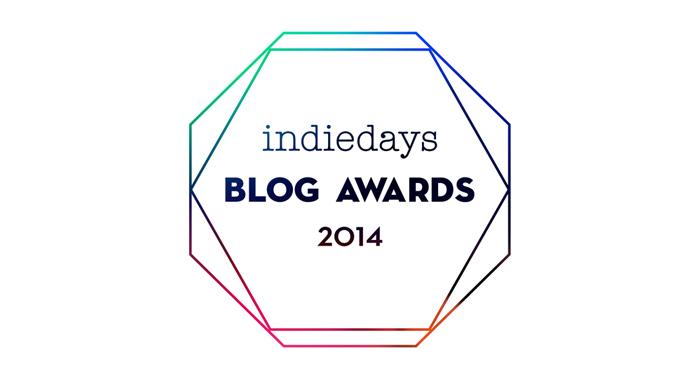 Väsynyt, tyytyväinen ja inspiroivin (?) bloggaaja