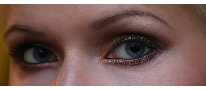 DiamantissimeImperial_eyes