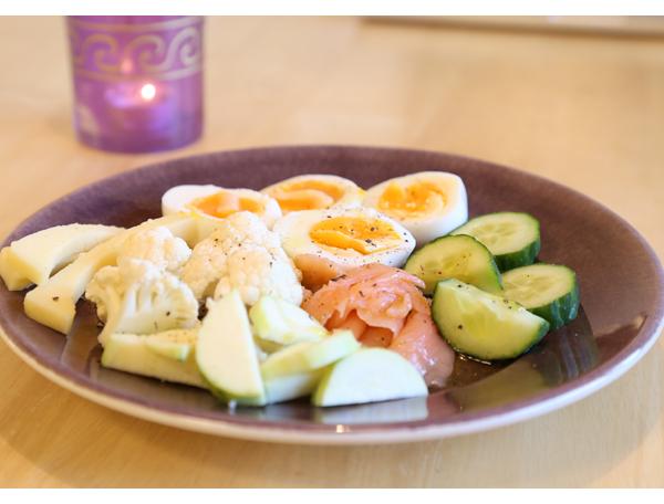 Induktioviikko2_keskiviikko_aamiainen