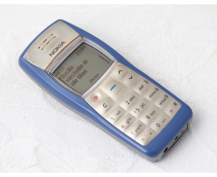 Kannykat_Nokia1100