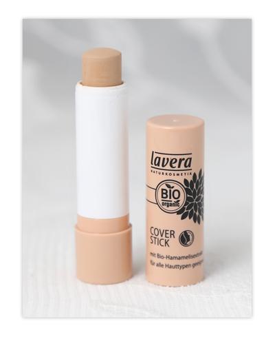 LaveraCoverStick