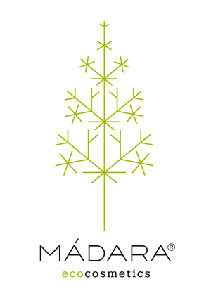 Madara_logo