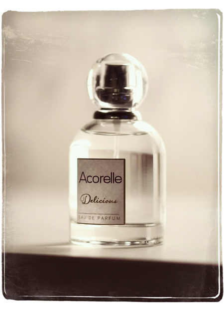 Acorelle_Delicious