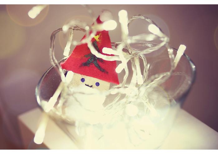 Joulusotku_IMG_2813