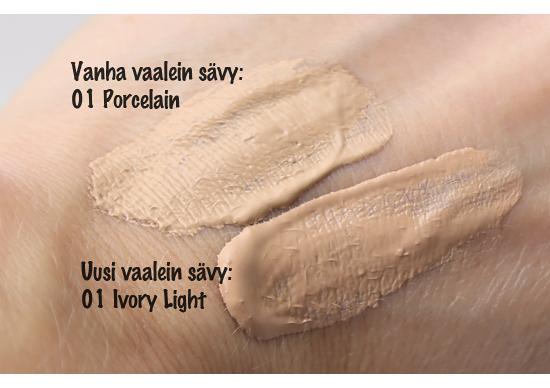 Lavera_meikkivoiteet_vanha.vs.uusi