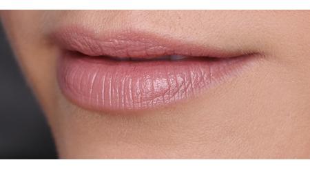 Lavera_uudet_PastelPink_lips