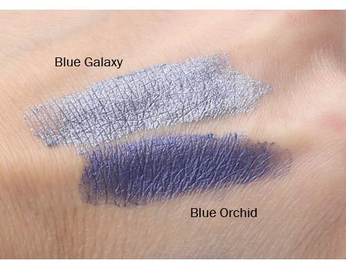 Lavera_uudetkesa14_BlueOrchidBlueGalaxy
