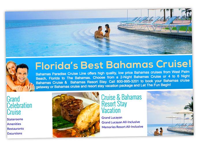 BahamaCruise4