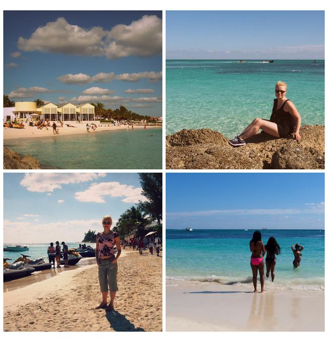 Bahama_1