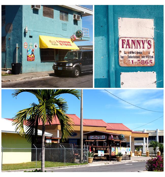 Bahama_2