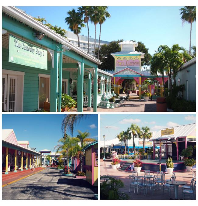 Bahama_4