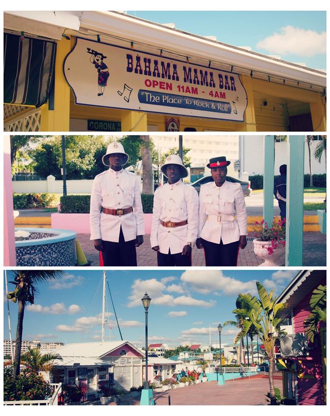 Bahama_5