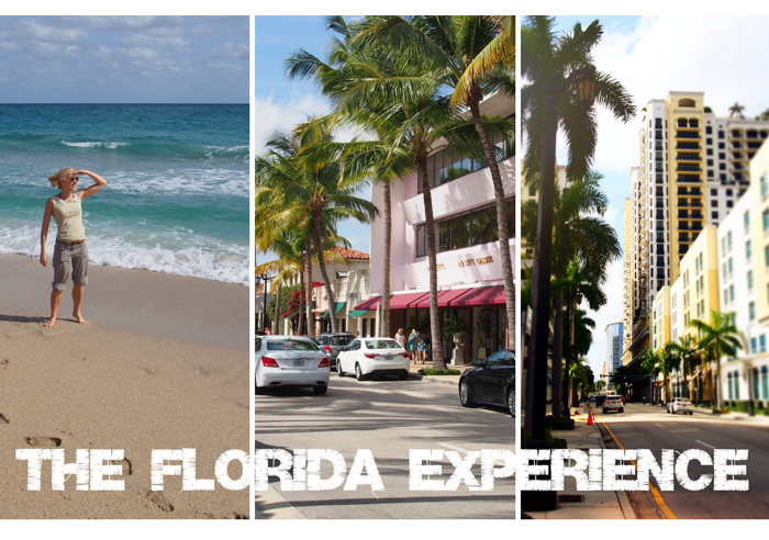 FloridaExperience
