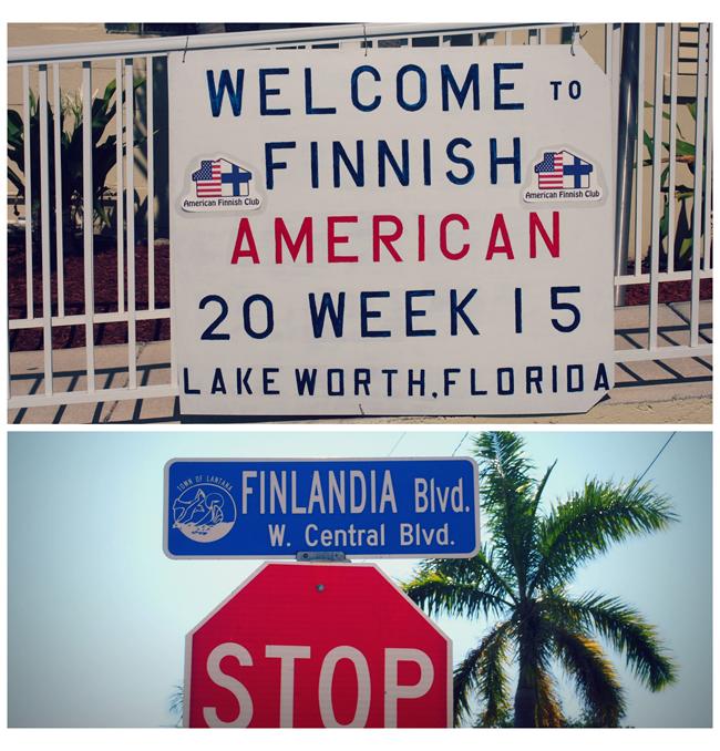 LakeWorth_Suomiviikko1