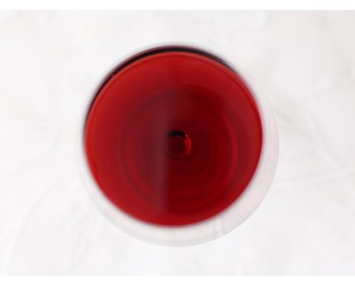Lentopelko_viini